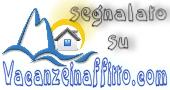 http://www.vacanzeinaffitto.com