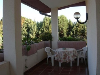 Bed Breakfast - Capoterra (Sardegna)