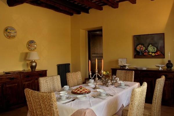 Agriturismo per soggiorni vacanza a: Corleone (Sicilia) id: 10478