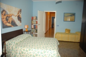 Bed Breakfast - Roma (Lazio)