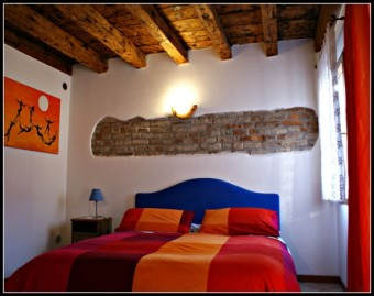 Bed Breakfast - Dolo (Veneto)