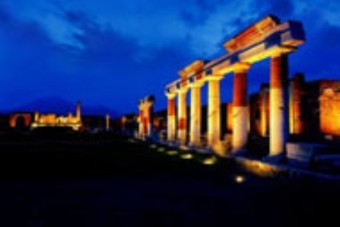 Bed Breakfast - Ercolano (Campania)