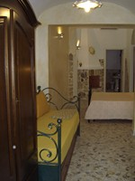 Bed Breakfast - Manduria (Puglia)
