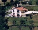 Agriturismo - Montale (Toscana)
