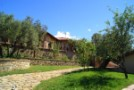 Bed Breakfast - Altavilla Silentina
