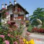 Bed Breakfast - Pedavena - veneto