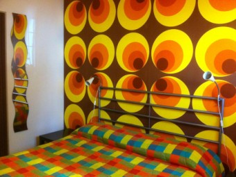 Bed Breakfast - Trani (Puglia)