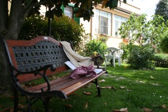 Bed Breakfast - Zagarolo (Lazio)